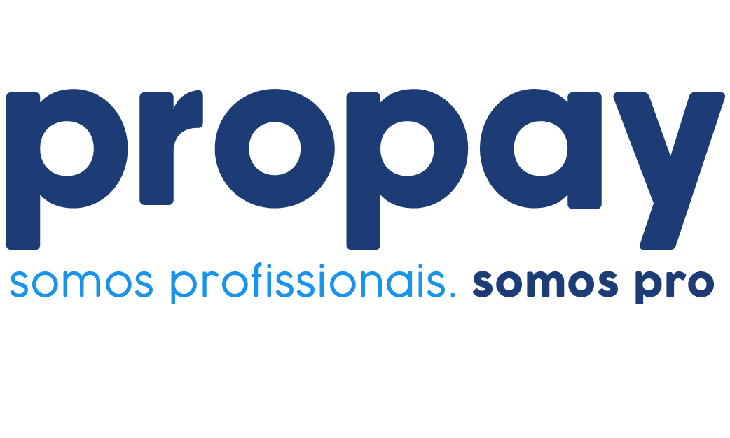 PROPAY