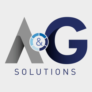 A&G Solutions