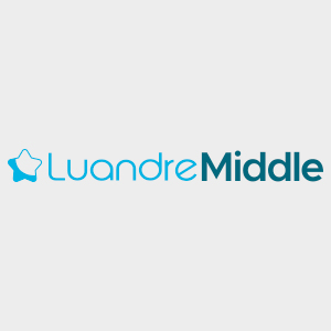 Luandre Middle