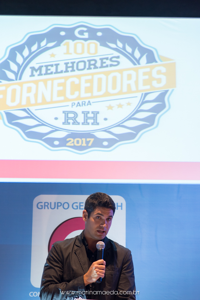 MARCELO COURREGE