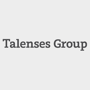 Talenses Group
