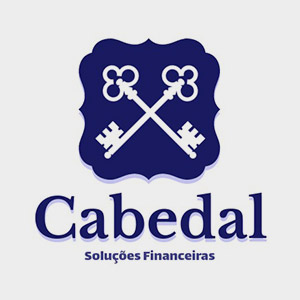 Cabedal